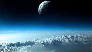 За Пределами Космоса 2015 - 3....
