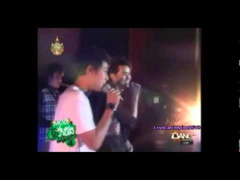 M39 ดูหนังฟังเพลง ครั้งที่4 14/01/2012