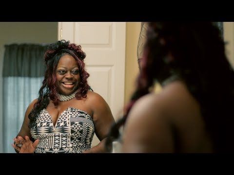 "Vivacious Val McKnight ""It's Party Time"" Official Video Mp3"