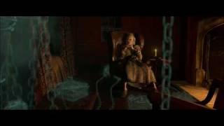 Різдвяна історія (2009) Український трейлер