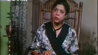 THODA SA ROOMANI HO JAYE FULL MOVIE 1990