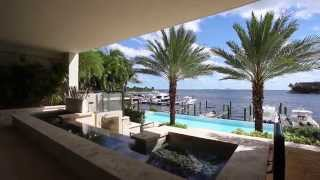 reelestates com l residences at vizcaya 305 coconut grove florida