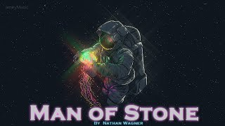 EPIC POP | ''Man of Stone'' by Nathan Wagner