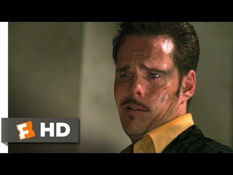 Poseidon (4/10) Movie CLIP - Lucky Larry (2006) HD