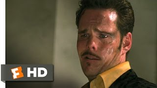 Poseidon (4/10) Movie CLIP - Lucky Larry (2006) HD