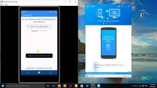 Download lagu Tutorial :How to use Share It on Windows Phone