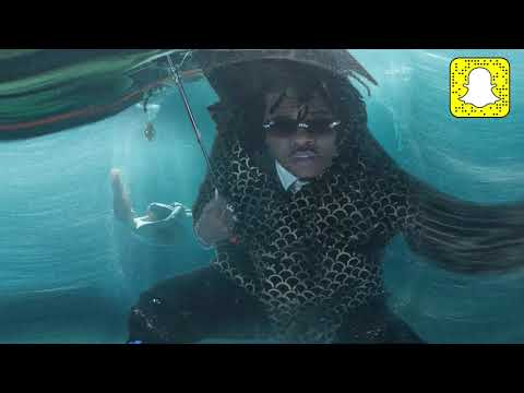 Gunna - 3 Headed Snake (Clean) Ft. Young Thug (Drip or Drown 2)