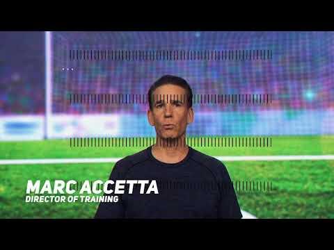 Momentum - Barcelona 🇪🇸 Barcelona, ES