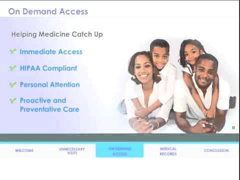 Call Doctors Now | Use AmeriDoc | House Calls | Online Doctor Consultation