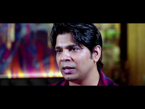 Ankit Tiwari Ek Villian Song 'Yeh Galiyaan' | Soundtrack