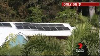 Green Endeavours warns Aussie solar panel consumers to be careful
