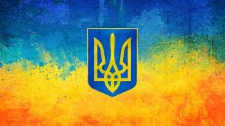 Ситуация в Украине+АТО ФЕВРАЛЬ 2017 гадание на картах таро