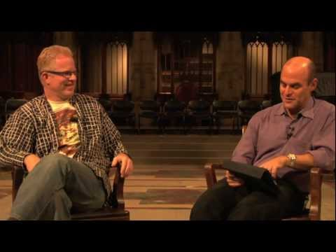 Around The World In 80 Lays  Christopher Ryan, Peter Sagal