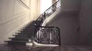 видео Аромат Miss Dior Cherie від Dior » Жіночий світ