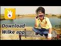 कृति सेनन VS बिल्लू कोमेडी Kriti Sanon Luka Chuppi Movie Songs & Billu Funny Call 2019