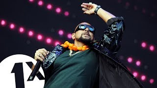 Sean Paul: A Life In Riddims (Full Documentary)