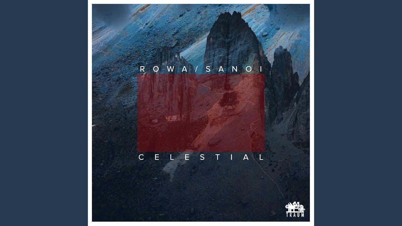 Download Celestial (Kellerkind Remix)