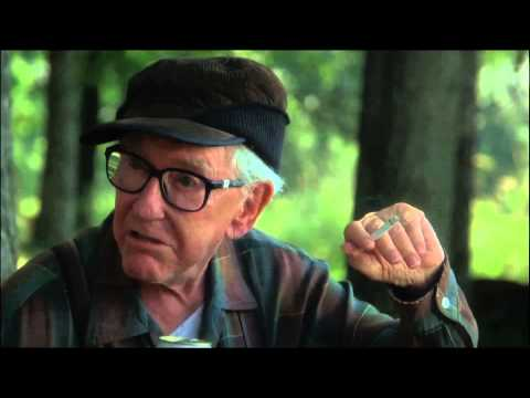 grumpy old men 1 - Burgess Merideth classic