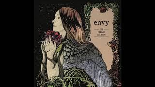 Envy - The Fallen Crimson (Full Album)