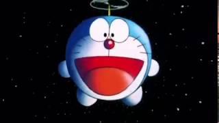 Doraemon Abertura (pt-pt)