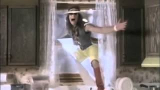 David Lee Roth - Just a Gigolo / I Ain