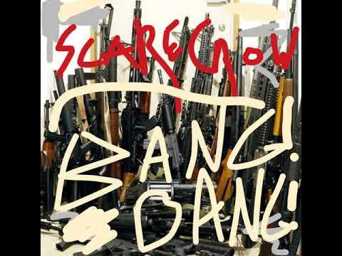 Bang Bang by