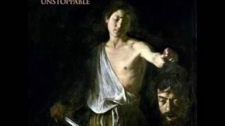 E.S. Posthumus - Unstoppable (Sherlock Holmes Trailer soundtrack)