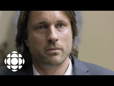 New Dramas Coming to CBC-TV | CBC Connects