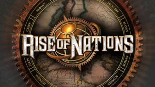 Galleons (Rise of Nations OST)