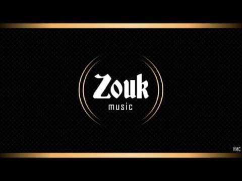 Say My Name - Destiny's Child - Dj Lindo Remix (Zouk Music)