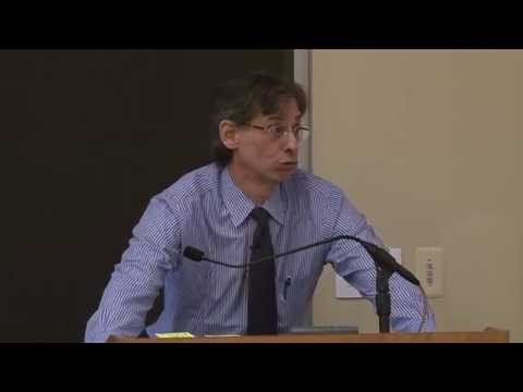 Alfie Kohn - THE SCHOOLS OUR CHILDREN DESERVE: Rescuing ...