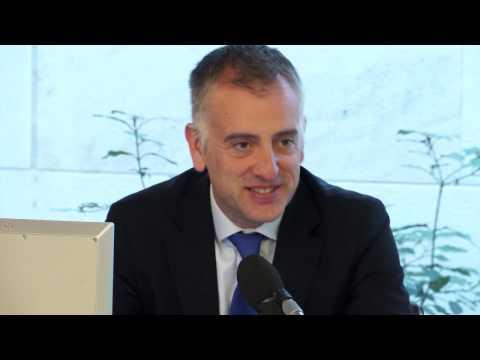 Spagna e Italia a confronto – il progetto Construye 2020  – Javier Gonzales, FLC Madrid