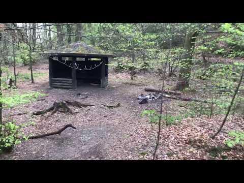 camping soor eupen belvaylife belgium travel belgium tourism