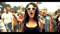 Dominator Festival 2013 - Official Aftermovie