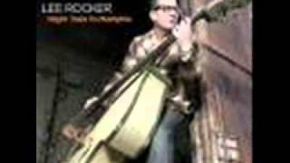 Night Train to Memphis / Lee Rocker