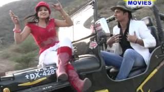Top Darling Haryanvi New Album Romantic Sexy Hot Girl Dance Video Song Of 2012