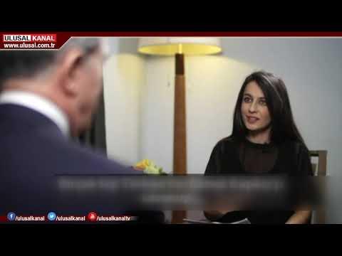 Gün Ortası- 20 Kasım 2018- Prof. Dr. Hasan Ünal- Umut Tezerer- Ulusal Kanal