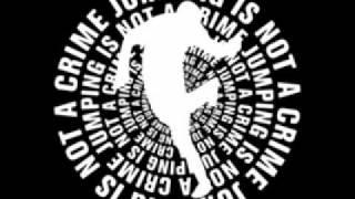 DJ Pat B - Love Of My Life JINAC Jumpstyle
