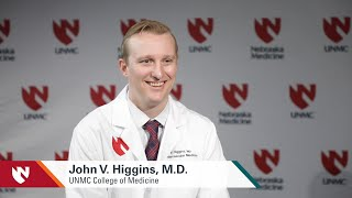 ASK UNMC! What are the six heart healthy numbers every person should know?