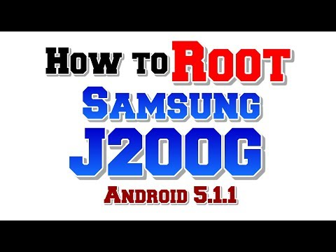 how-to-root-samsung-j200g-android-5.1.1