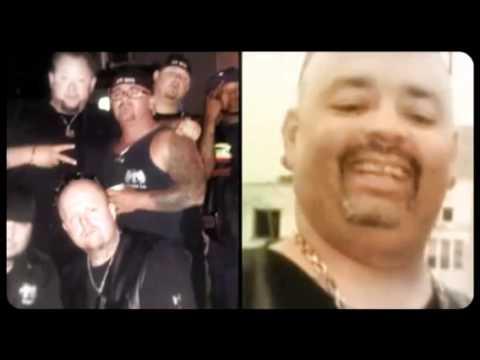 "Detroit Highwaymen ""Ave Boyz"" - YouTube"