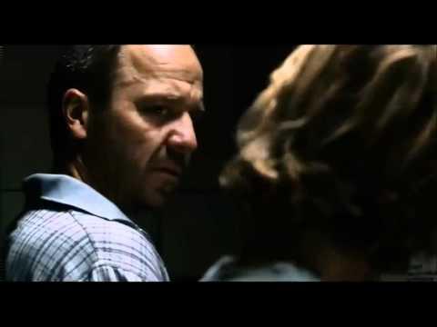 Smukke mennesker/Nothing's All Bad 2010 (Hun.&.Int.Sub. Trailer HD 720p)