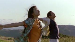 Порыв ветра / МакSим - Ветром стать