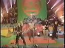 Ozomatli - Como Ves (Live on Later with Jools Holland)