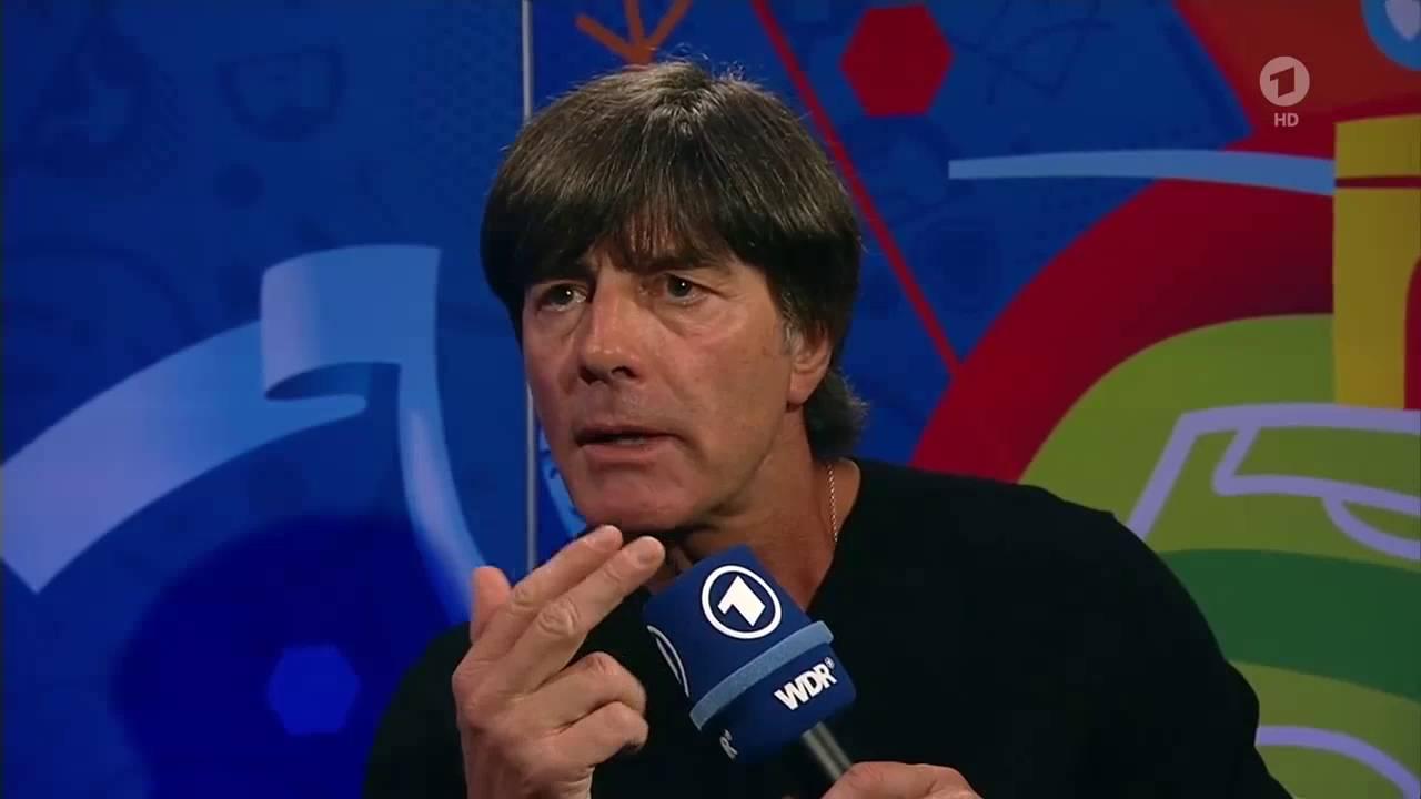 Deutschland Italien Alle Spiele