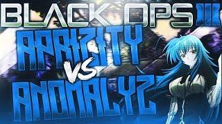 [Bo3] Scrim vs AnoMalYz | Aprizity eSports