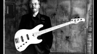 Watch Walter Becker Hat Too Flat video