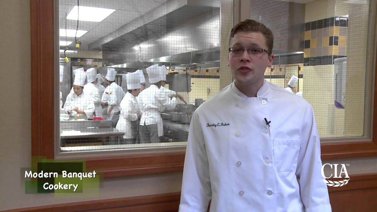 Culinary institute of america admissions essay images