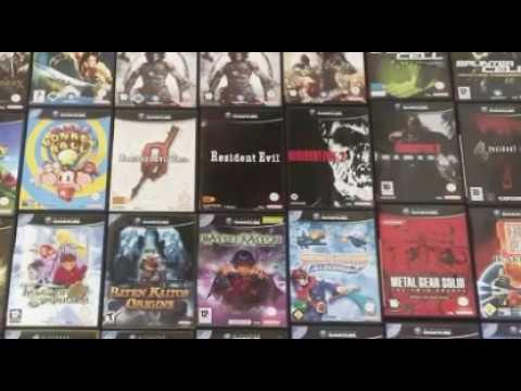 Cara Bermain GAME PS2 dan PS3 di Handphone / ANDROID ...