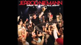 Download Jerrod Niemann - Drink To That All Night (#DjLarrySwag Re Drum Intro edit) MP3 song and Music Video